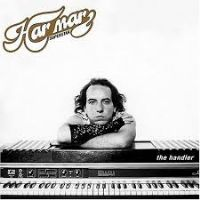 Har Mar Superstar - The Handler - NEW CD